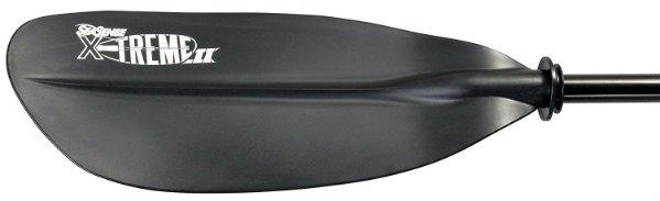 SeaSense X-Treme II Kayak paddel blade