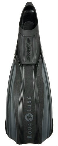 Aqualung Stratos 3 Full Foot Scuba  Fins