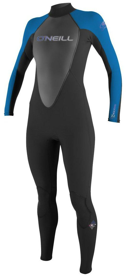Scubapro OneFlex Suit