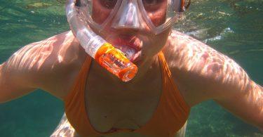 Best Snorkeling Gear