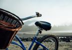 Cruiser Bike for Men and Women