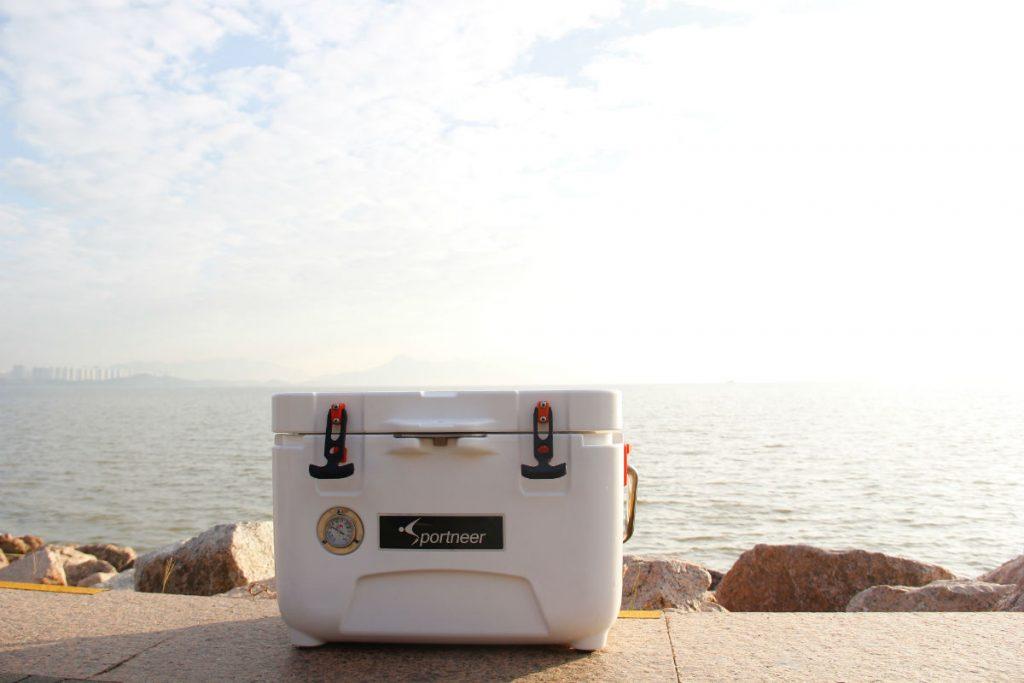 Best Fishing Cooler
